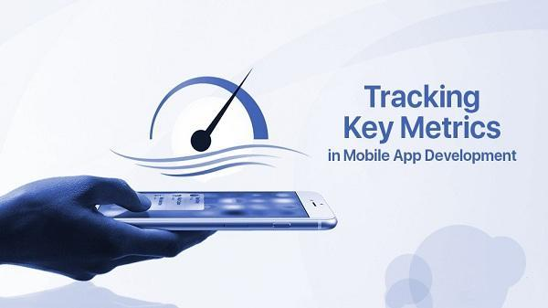 Tracking Key Metrics in Modern Mobile Development for Effective Business Outcomes