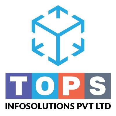 Tops-infosolutions-final-logo-400