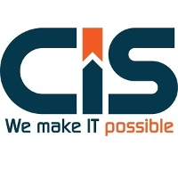 cyber-infrastructure-cis-squarelogo